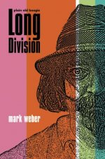 Mark Weber - PLAIN OLD BOOGIE LONG DIVISION